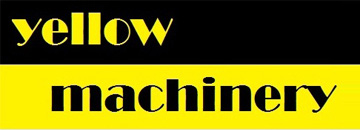 Yellow Machinery Suppliers of quality used earthmoving machinery